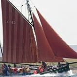 Sailing Trips Prove Popular